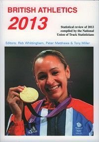 Jessica Ennis, Olympic Champion at Heptathlon